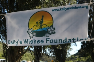 Kelly's_Wishes_2011_BDP_ 001